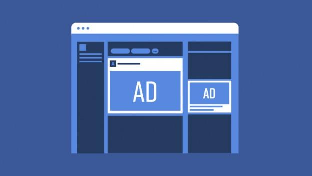 Варианты рекламных публикаций, которые можно делать в Facebook для развития своего бизнеса
