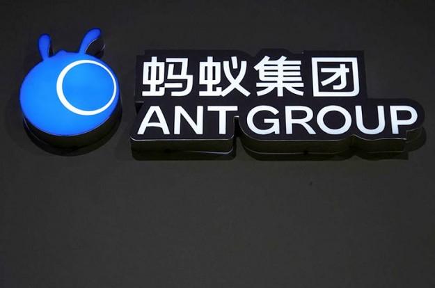Китайская Ant Group хочет избавиться от основателя Джека Ма