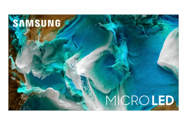 Samsung рассказала об инновационных функциях телевизоров MICRO LED 2021 и Neo QLED 4K/8K