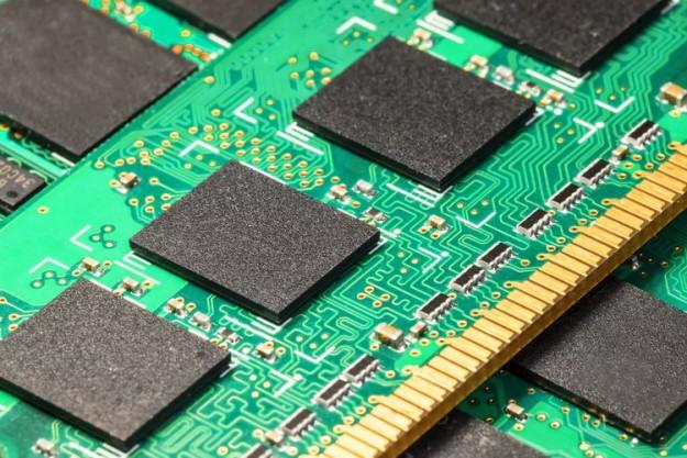 Оперативная память стала дорожать быстрее, чем прогнозировали аналитики