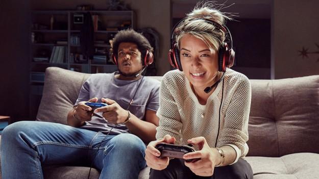 Наконец-то, Microsoft: в Fortnite на Xbox теперь можно играть полностью бесплатно