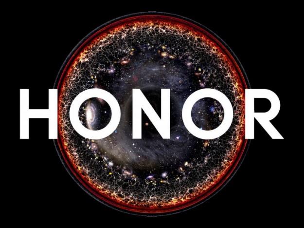 Honor 50 на Snapdragon 888 задерживается, но будет альтернатива