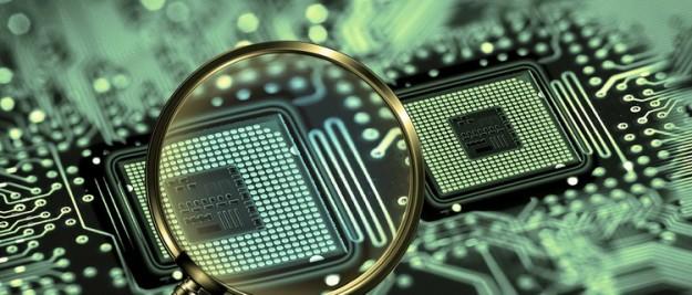 Для борьбы с дефицитом AMD и Intel инвестируют в компании, которые упаковывают и тестируют чипы