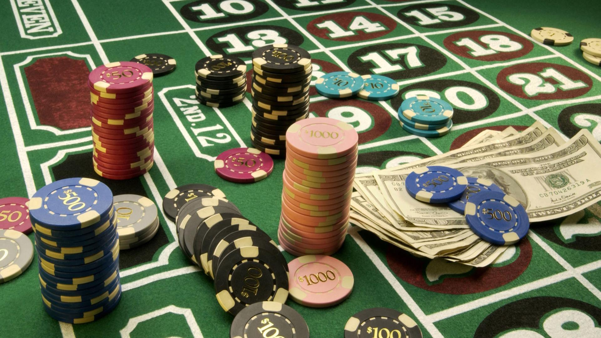 Вавада казино – азартный клуб с множеством возможностей