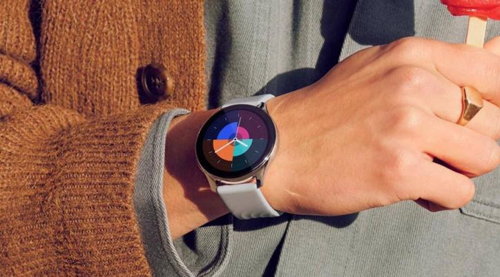 OnePlus Watch лишены важной функции, но её могут добавить апдейтом