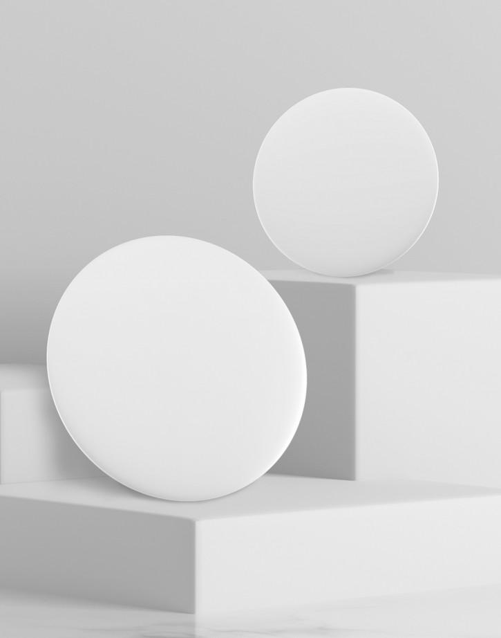 Потолочная LED-лампа Xiaomi с голосовым управлением со скидкой на Ali