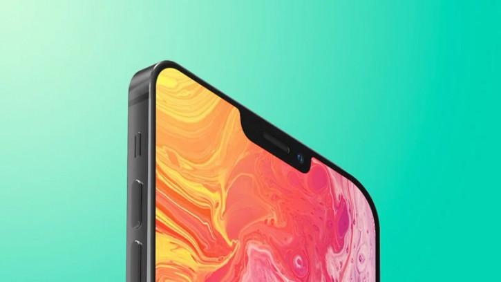 Apple учла ошибки: iPhone 13 могут избежать участи iPhone 12