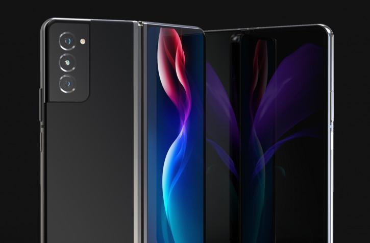 Раскрыты кодовые имена и план релизов Samsung на второе полугодие