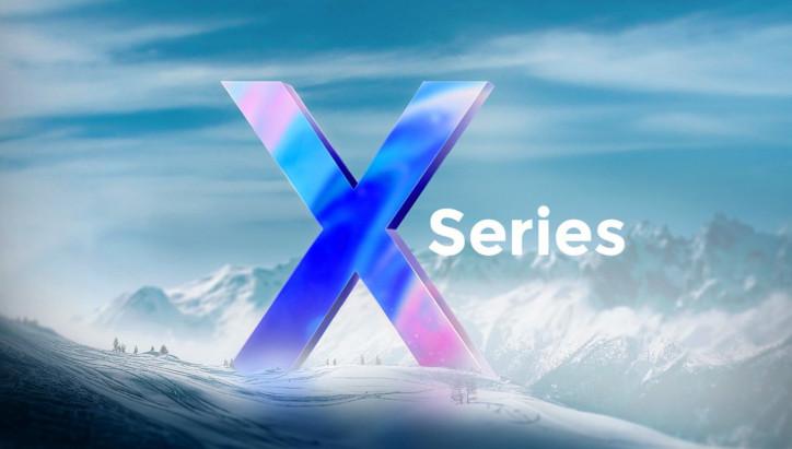 Xiaomi готовит анонс серии Mi 11X: ждем спецверсию Mi 11 Pro?