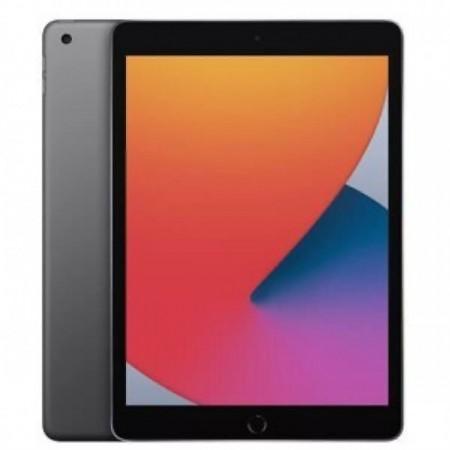 Какой iPad выбрать в 2021 году: сравнение лучших моделей