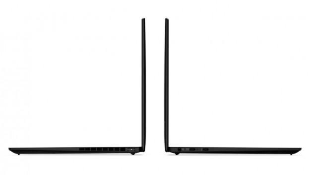 Самый легкий ноутбук для бизнеса от Lenovo: ThinkPad Х1 Nano уже в Украине