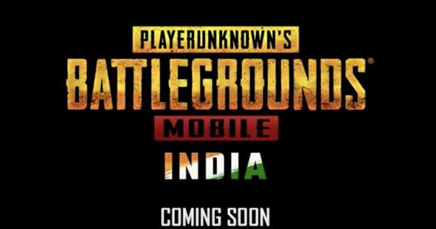 PUBG Mobile со сниженным уровнем кровопролития, насилия и наготы: в таком виде игру вернут в Индию
