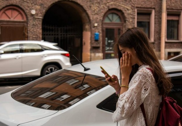 8 причин инвестировать в мобильные приложения