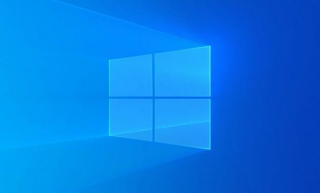 Windows 10 наконец-то получила полную совместимость с AirPods