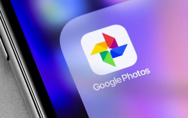 Халява заканчивается: бесплатный безлимит Google Фото скоро пропадет