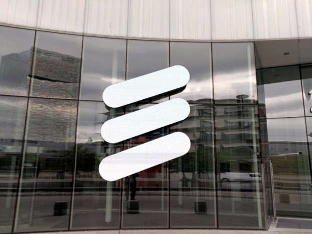 Ericsson и Samsung урегулировали патентный спор и заключили многолетнее соглашение
