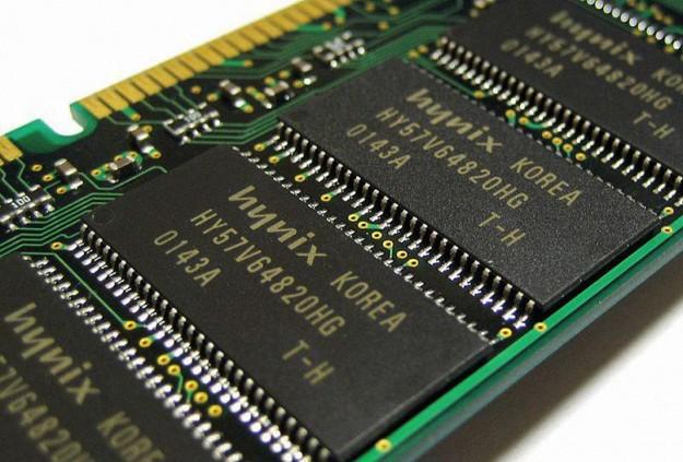 Samsung Electronics, SK Hynix и Micron Technology обвинили в ценовом сговоре