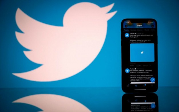 Платная подписка Twitter принесёт «Коллекции» и отмену твитов