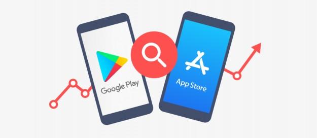 ASO: Оптимизация App Store. На чем сосредоточиться?!