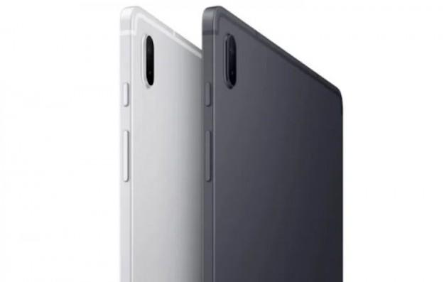 Samsung неожиданно выпустила планшет Galaxy Tab S7 FE за 650 евро