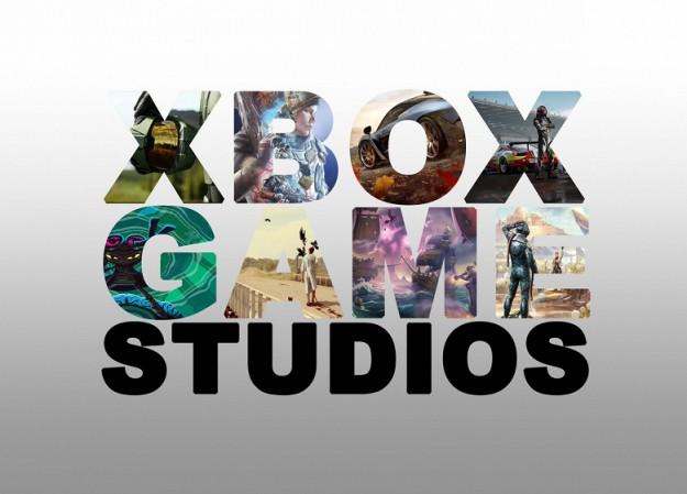Сторонников Xbox и ПК ждут анонсы минимум пяти новых игр класса AAA