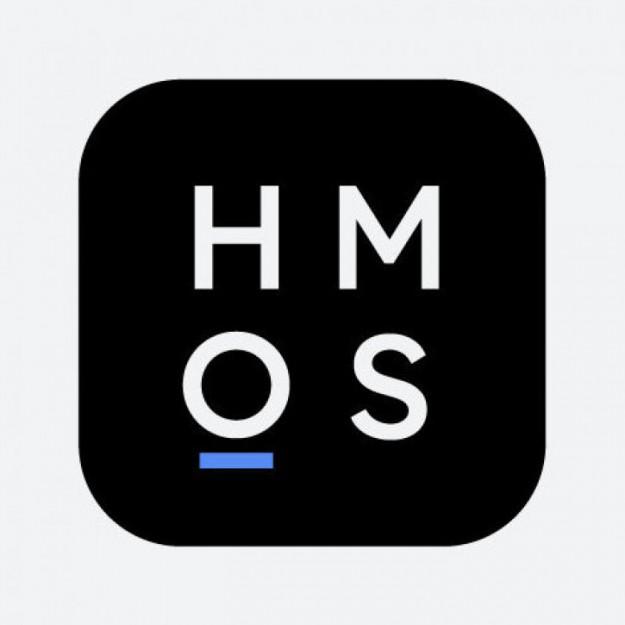 Huawei распрощалась с EMUI перед запуском HarmonyOS