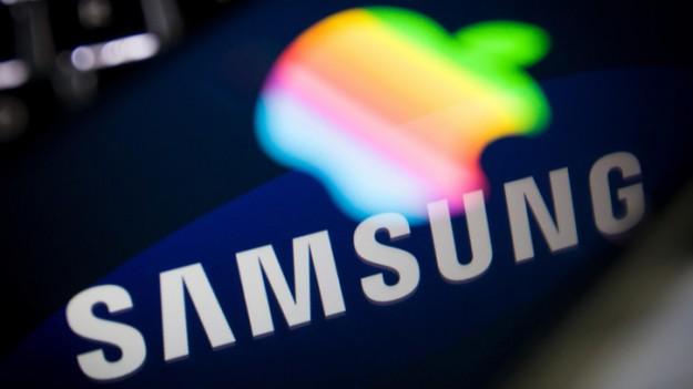 Такого еще не было: Apple завалит Samsung работой