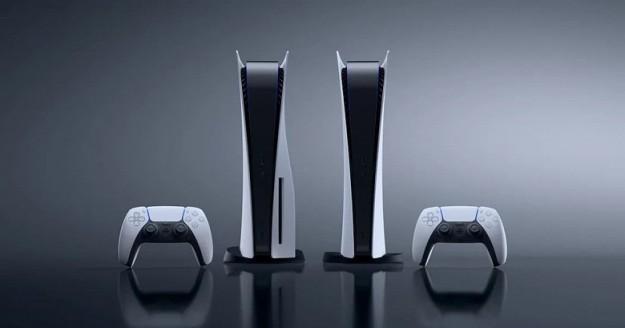 Sony больше не будет терять деньги на каждой проданной консоли PlayStation 5
