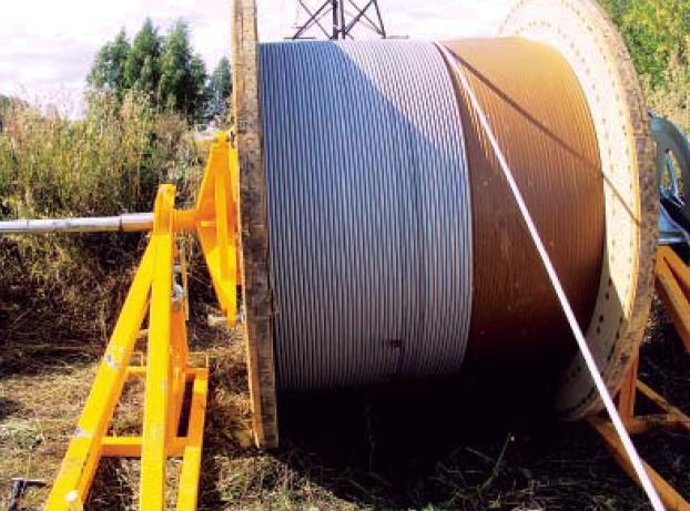 Высокотемпературные провода высокого качества
