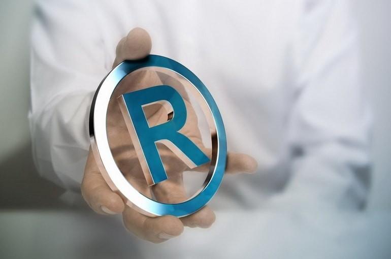 Гарантированная регистрация товарного знака