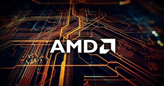 Доля процессоров AMD в майской статистике Steam продолжила расти, а вот видеокарты зависли на одном уровне