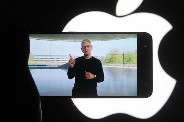 Сотрудники Apple ополчились против приказа возвращаться в офисы с удалённой работы
