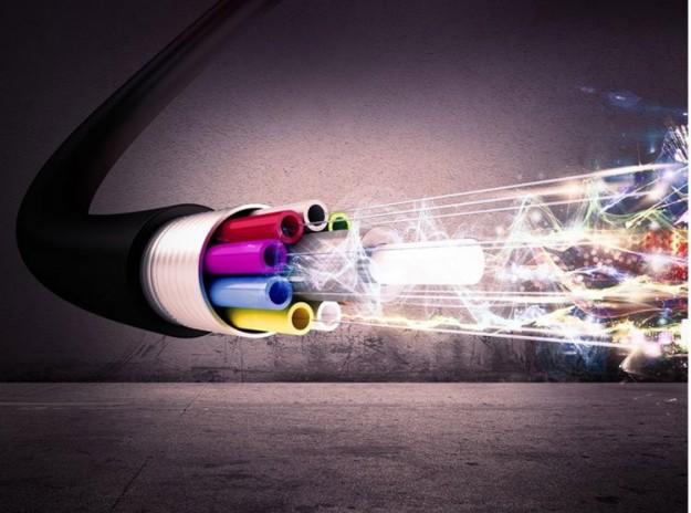 Toshiba установила новый рекорд дальности непрерывной квантовой связи по оптоволоконной линии