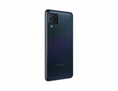 Samsung Galaxy M32 полностью рассекречен до анонса