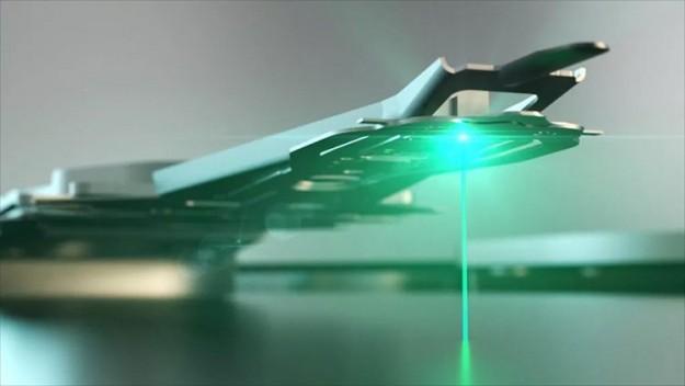 Японцы помогут Seagate создать жёсткие диски следующего поколения емкостью до 80 Тбайт