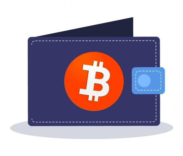 Биткоин-кошелек: формат и безопасность! Храните накопленную крипту правильно