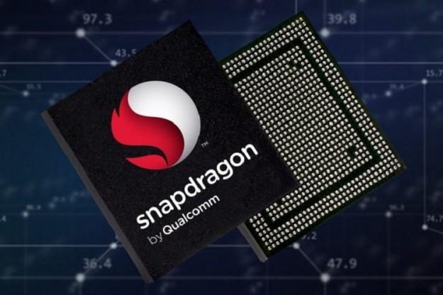 Samsung займется выпуском новейших флагманских чипсетов Snapdragon 895