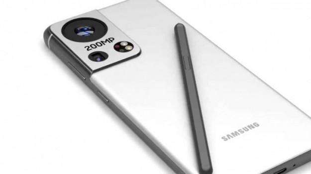 Пластиковых флагманов станет больше: планы Samsung на Galaxy S22