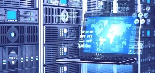 Хостинг на VPS и VDS-серверах и преимущества их использования