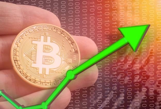 Как получить или заработать Bitcoin. Софт в помощь!