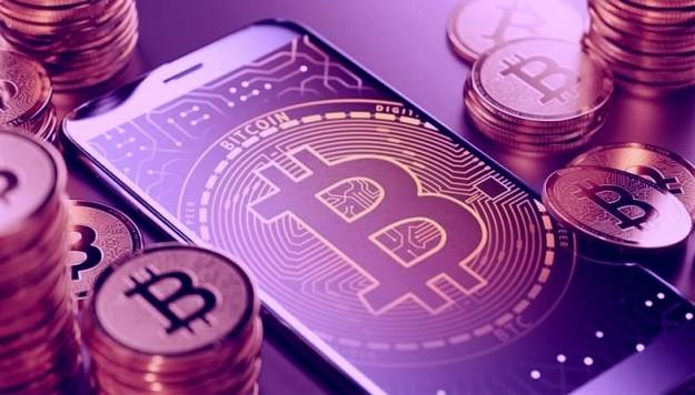 Топ 5 лучших криптовалют для инвестирования - Bitcoin вне конкуренции