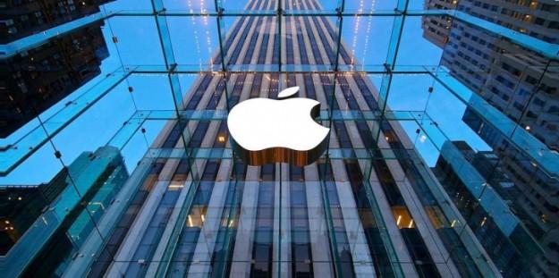 И пусть весь мир подождет: главным приоритетом TSMC будут чипы Apple