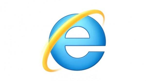 Windows 11 – первая за 25 лет операционная система Microsoft без браузера Internet Explorer