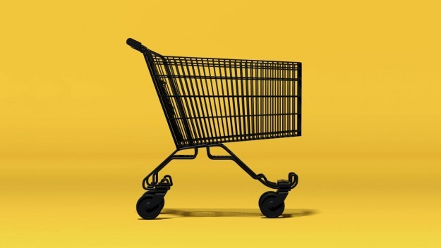 SMARTlife: Как получить фан от шоппинга! Когда и куда идти?