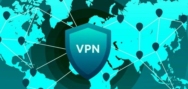 5 главных причин пользоваться сервисами VPN на смартфоне