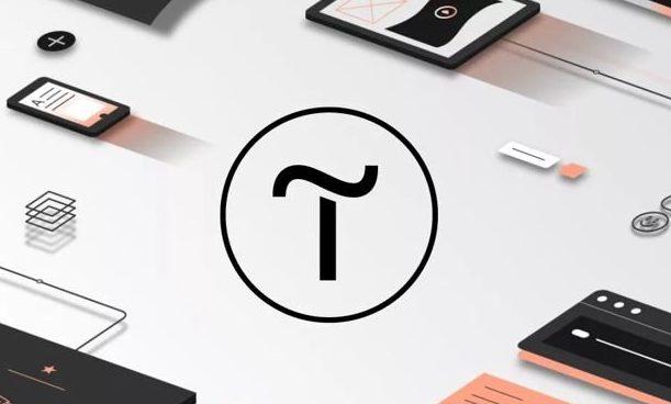 Разработка сайтов под ключ на Тильде