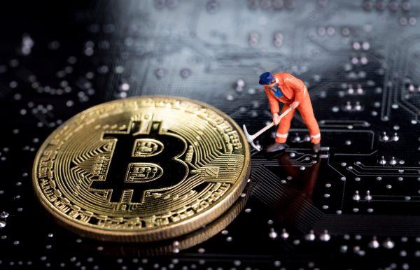 Новости криптовалюты и майнинга
