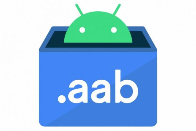 Конец APK! Google кардинально меняет правила Google Play