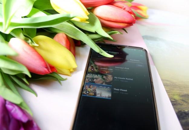 SMARTlife: Почему так актуальна услуга доставки цветов?!