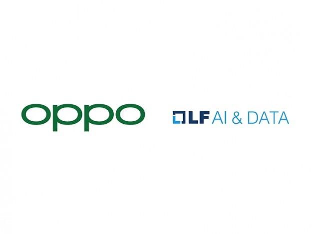 OPPO присоединяется к LF AI & Data Foundation, чтобы вместе способствовать созданию устойчивой экосистемы